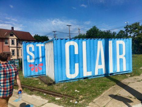 stclair-paintedcrates