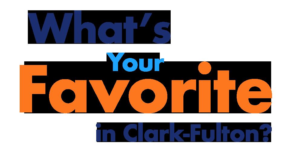 Clark-Fulton