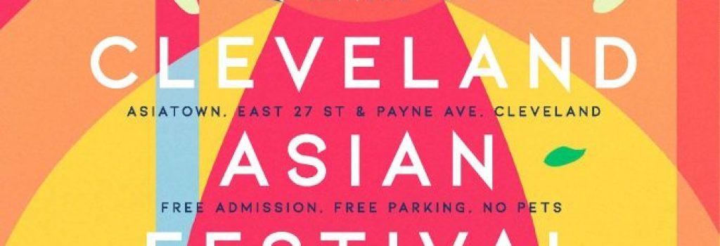 cle asian festival