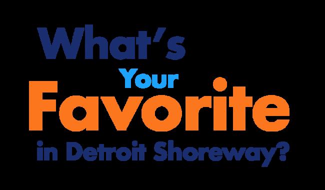 detroitshoreway-word-noglow