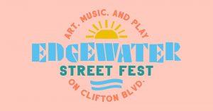 Edgewater Street Fest @ Edgewater Street Fest | Ohio | United States