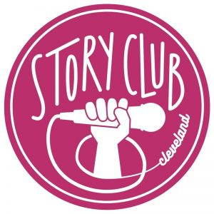 Story Club Cleveland @ Forest City Brewery