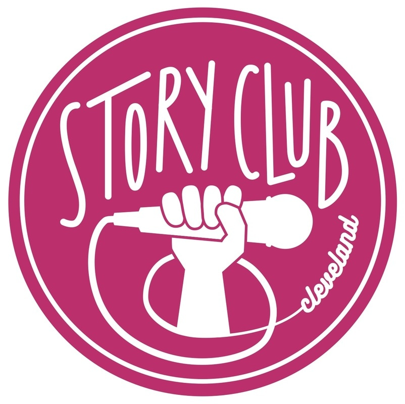 story club cle