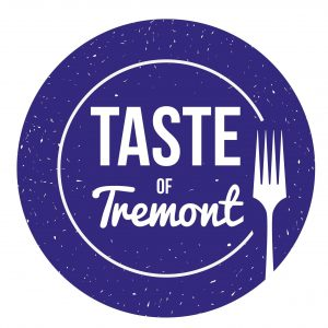 Taste of Tremont @ Cleveland | Ohio | United States