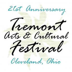 Tremont Arts and Cultural Festival @ Lincoln Park | Cleveland | Ohio | United States