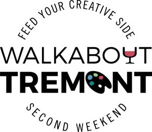 Walkabout Tremont @ Cleveland | Ohio | United States