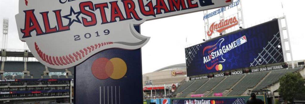 Indians-All-Star-Game-Logo-Baseball