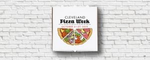 Cleveland Pizza Week