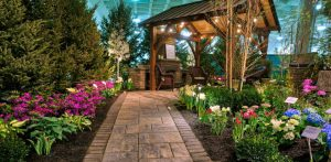 Great Big Home and Garden Show @ Cleveland I-X Center | Cleveland | Ohio | United States
