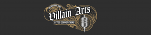 The 5th Annual Cleveland Tattoo Arts Convention @ Cleveland Convention Center | Cleveland | Ohio | United States