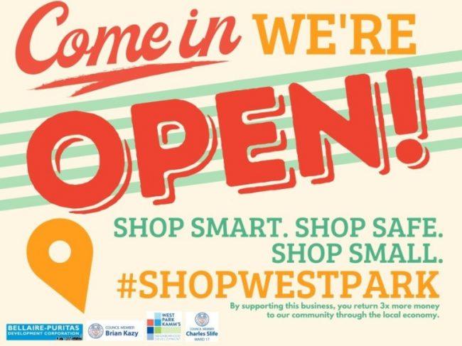 ShopWestPark-Sign