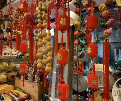 sisters gift shop lanterns - Copy