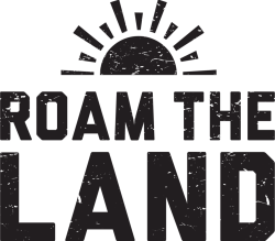 Logo_RoamTheLand_Spring_v1_blk