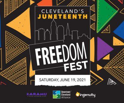 Juneteenth-Freedom-Fest-2021_Deck-1