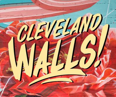 Cleveland-Walls-web-grid2