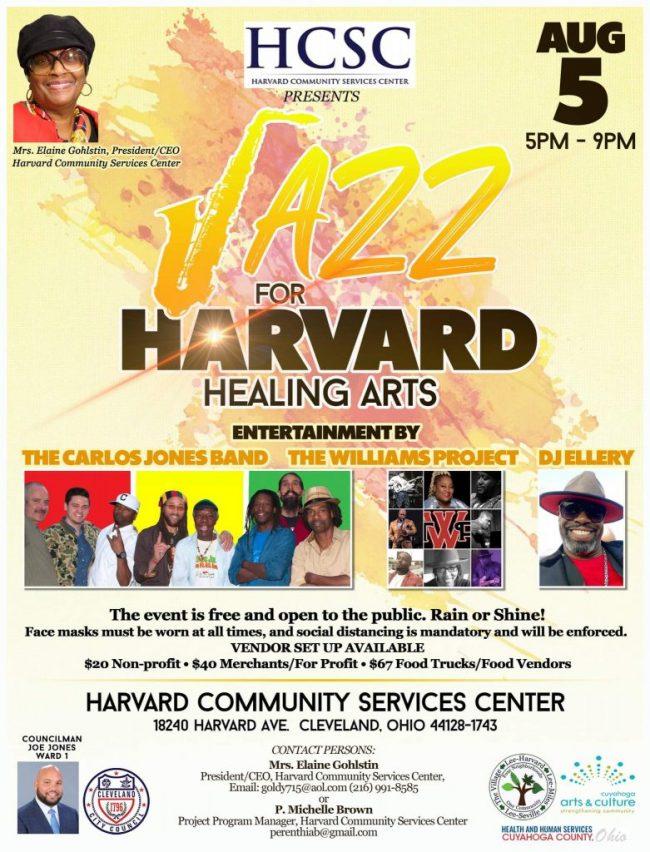Jazz for Harvard_2021_Aug 5